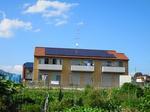 太陽光パネル3.JPG