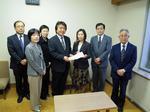 衆参法務委員に要請10年4月7日.jpg