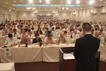 救援会大会1.JPG