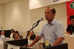 救援会大会4.JPG