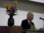 渡辺 脩先生.JPG